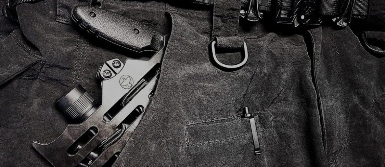 ModuLoader Pocket Shield : Review /// Vinjatek