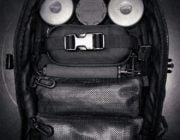 - FAST Pack Litespeed as EDC Daypack -