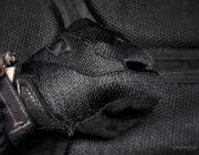 - GIRO Bravo LF Gloves / Fist View -