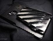 - Tensul Money Clip w/ Tradecraft Kit --