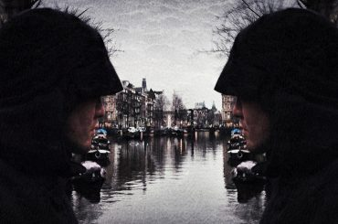 The Art of Dirty Fighting in Amsterdam /// Vinjatek