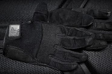 PIG Tactical Gloves - FDT Alpha Touch : Review