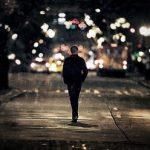 6 Effortless Ways to Optimize Your Body Everyday /// Retro Walking