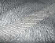 Stealth Hoodie LT Jacket // c change Membrane
