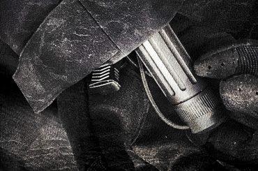 The Art of Having a Trick up Your Sleeve /// Vinjatek