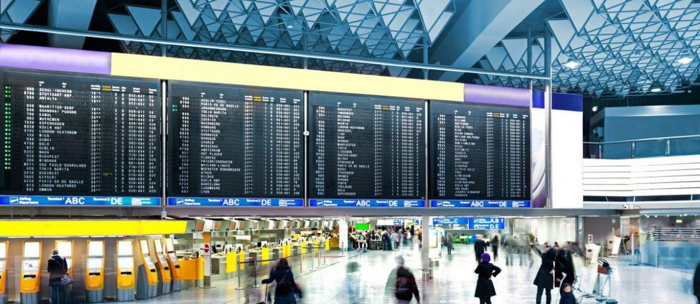 Hacking The Proof of Onward Travel Requirement /// Vinjatek