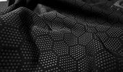 Vollebak Condition Black Ceramic T Shirt /// Vinjabond