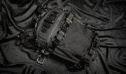 Triple Aught Design FAST Pack Scout Backpack /// Vinjatek