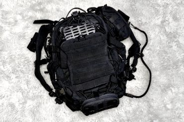 Vinjatek FAST Pack EDC: For Sale
