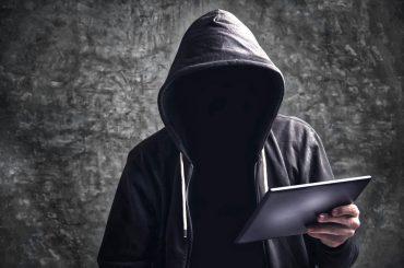 """6 Tactics to Not be a """"Cyber Mark"""" /// Vinjatek"""