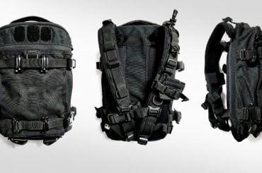 Triple Aught Design FAST Pack Scout For Sale /// Vinjatek