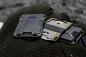 Dango M1 Maverick Spec Ops Wallet