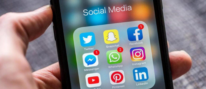 Using Social Media For Locational Misdirection /// Vinjatek