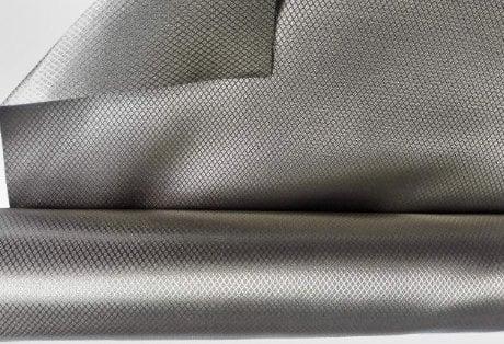 Faraday Shielding Fabric /// Urban Survival Security Gear