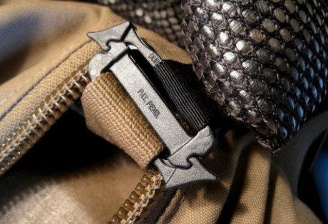 Duraflex Slik Clips /// Urban Survival Gear Supplies