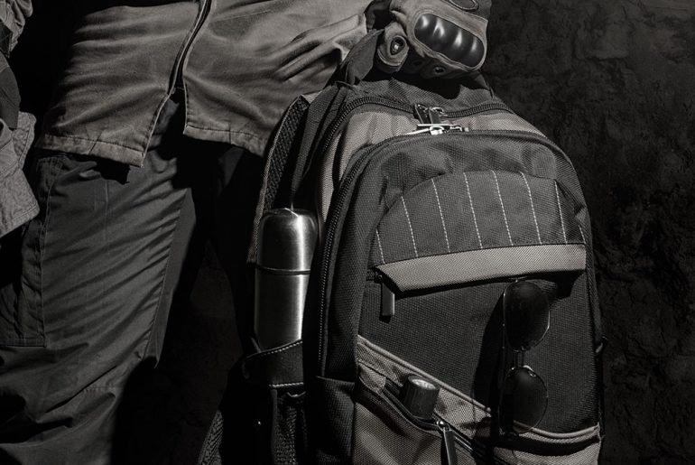 Best Bug Out Bag Reviews: Complete Buyer's Guide