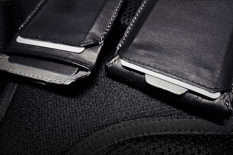 Best Minimalist Wallet Reviews: Complete Buyer's Guide