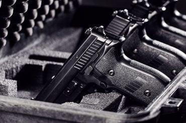 Gun Terms