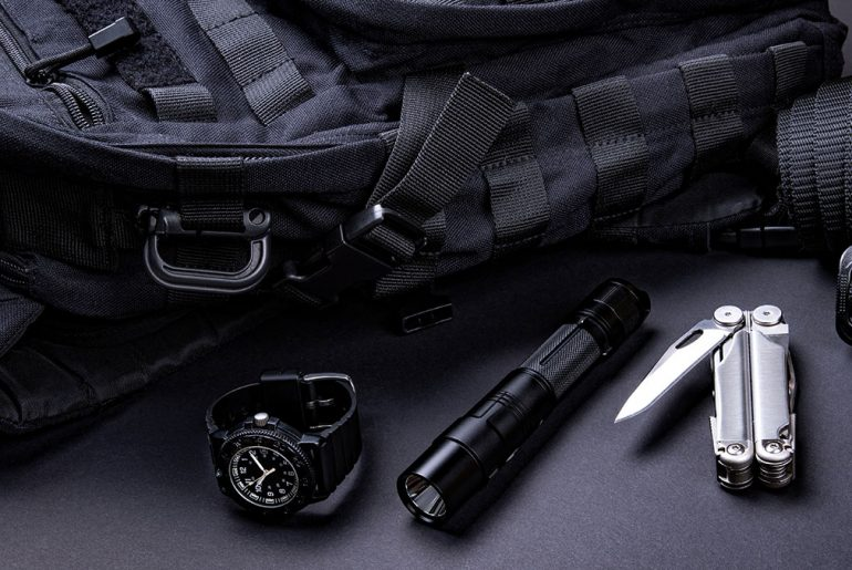 Best EDC Bag Reviews: Complete Buyer's Guide